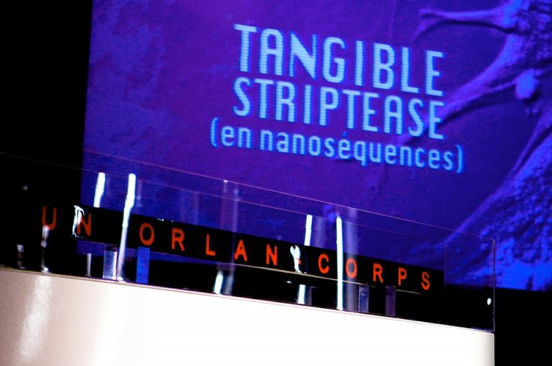 TANGIBLE_STRIP_TEASE_NANOSEQUENCES_ORLAN_LE_MEE-2016_3