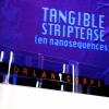 TANGIBLE_STRIP_TEASE_NANOSEQUENCES_ORLAN_LE_MEE-2016_3