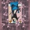 Assomption_Sainte_ORLAN_avec_plumes_vases_et_fleurs