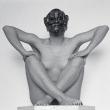 body-sculpture_avec_masque_cachant_visage