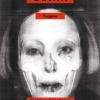 001-ORLAN-Exog®ne-Editions-AcquAvivA34