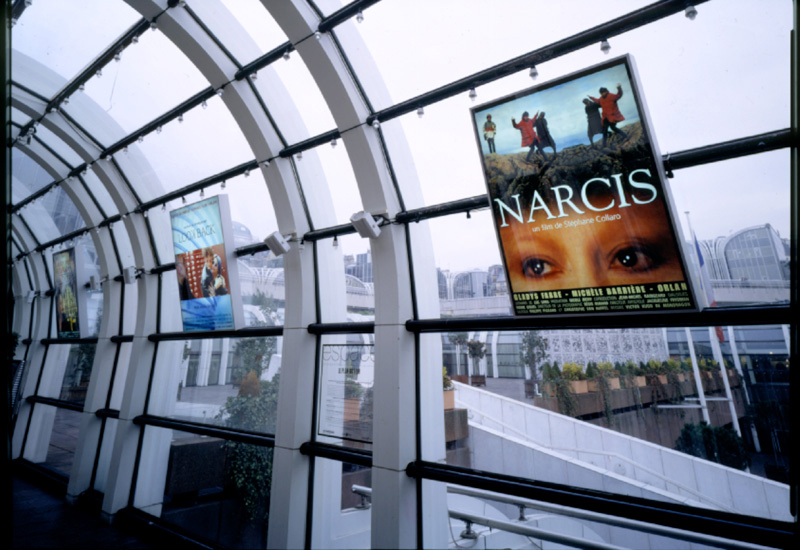 expo-halles-_narcis1