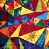 tapisserie-55760