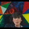 vlcsnap-2011-06-29-09h17m36s63