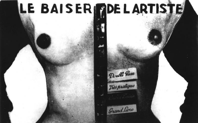 baiser04
