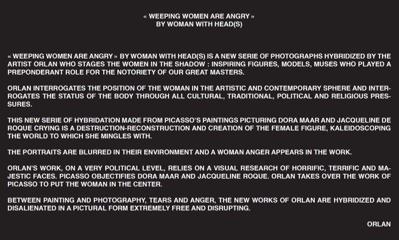 Dossier-Introduction-Femmes-qui-pleurent-son-en-colère-EN-site-internet