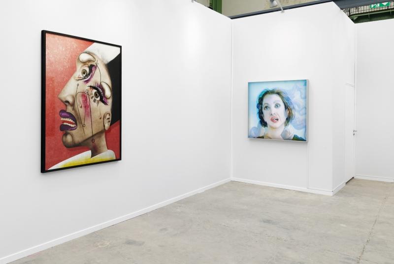 Exhibition-view-Art-Paris-2019©A.Mole-Courtesy-C&B (1)
