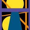 ORLAN, Problématique Géométrique n°11