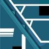 ORLAN, Problématique Géométrique n°19