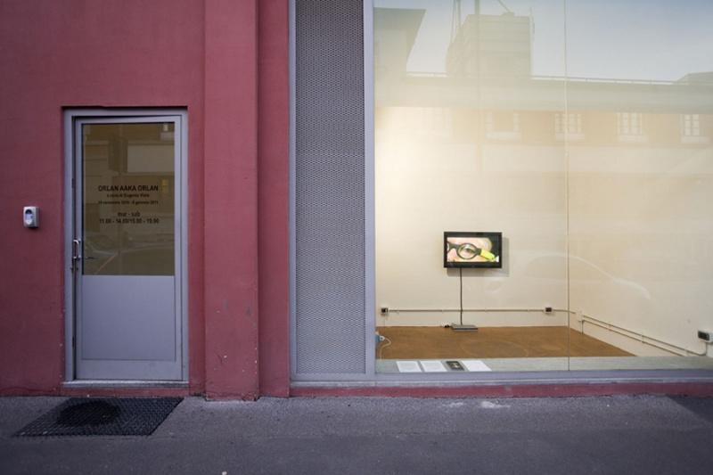 orlan-aaka-orlan_installation-view