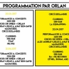 DOSSIER-SALÒ-2017-1-6