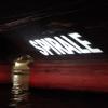 boeuf-sur-la-langue_SPIRALE