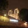 boeuf-sur-la-langue_SURFEMME