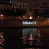 boeuf-sur-la-langue_ERRANCE