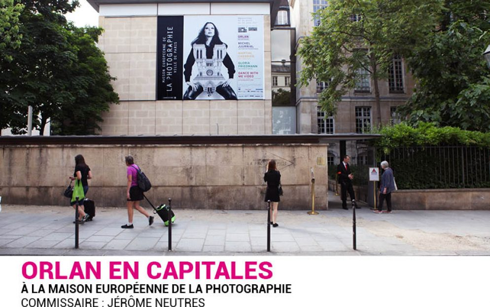 video rencontres capitales marseille