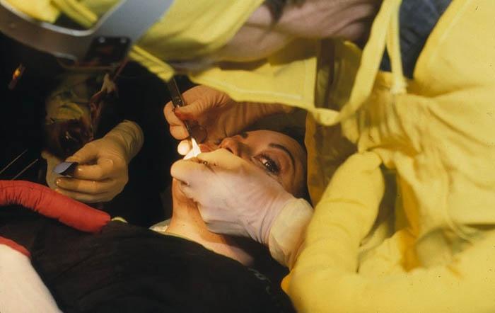 9e Operation chirurgicale01