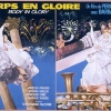 Corps en Gloire / Body in Glory