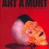 artamort