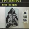 lart_contemporain_entre_les_lignes-jerome_glisenstein
