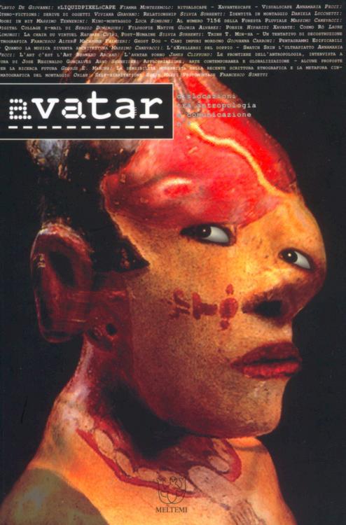 avatar2001