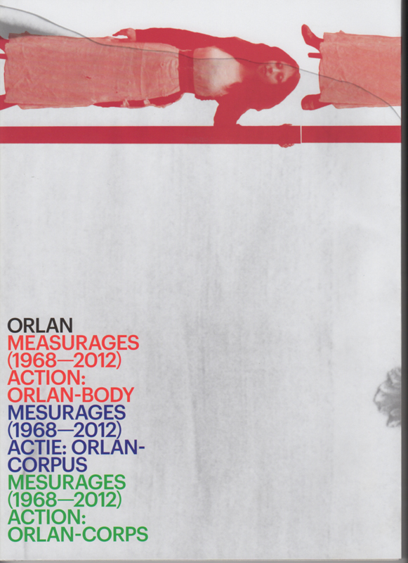 orlan-monographie-measurage-1968-2012-action-orlan-corps-1