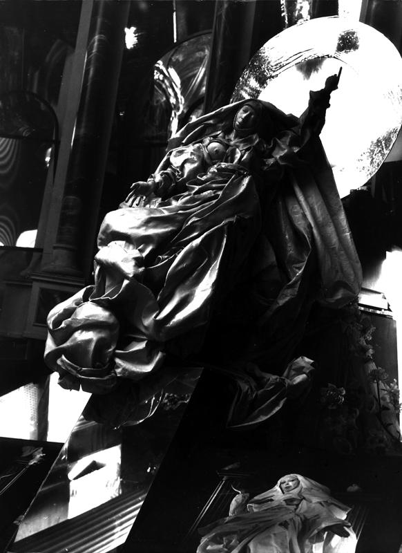 chapelle-sculpture-72