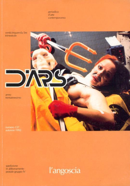 darsperiodic1992p44-7