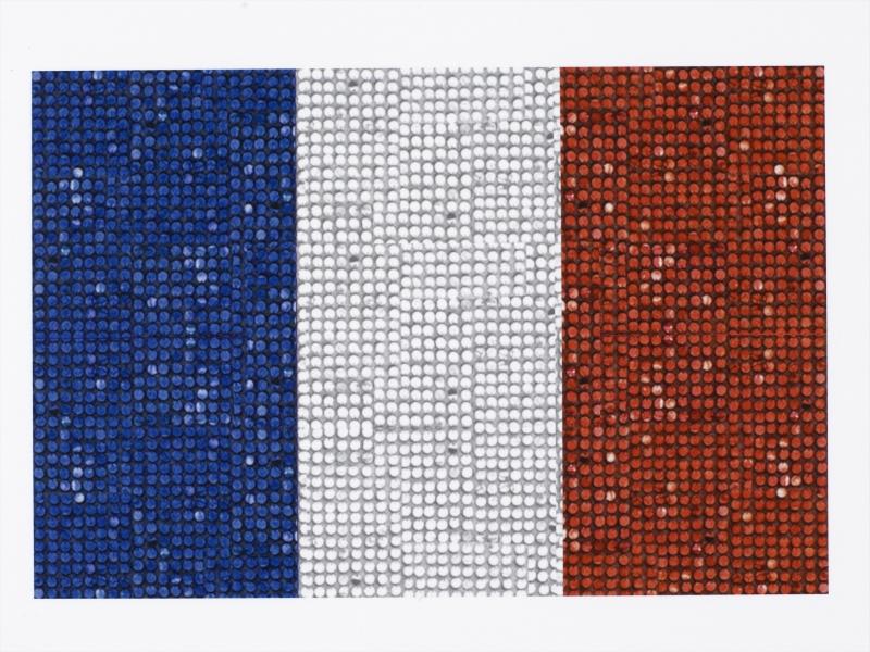 drapeau_003