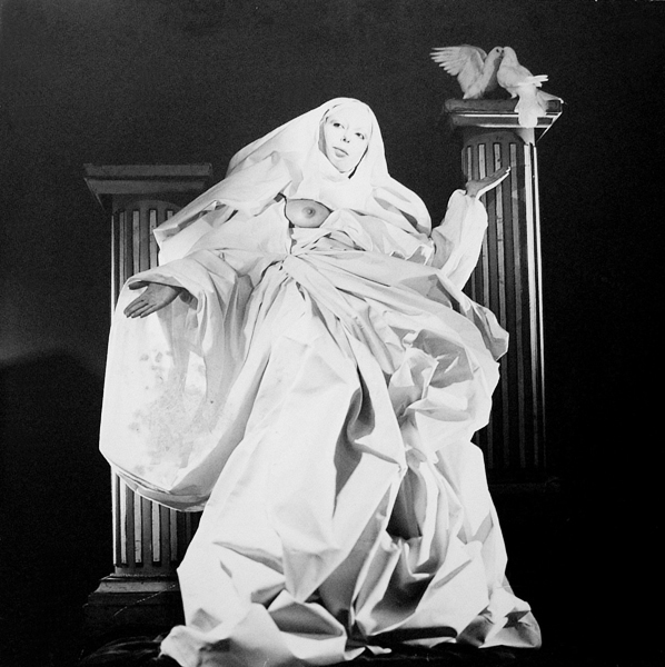 documentary-study_the_draped_the_baroque_3