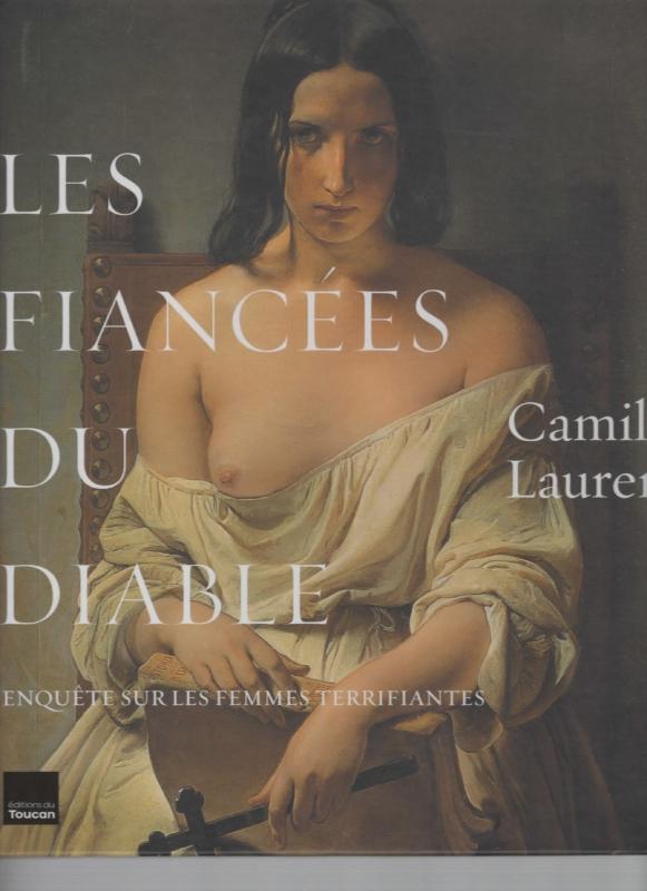 lesfianceesdudiable_laurens_2011-1