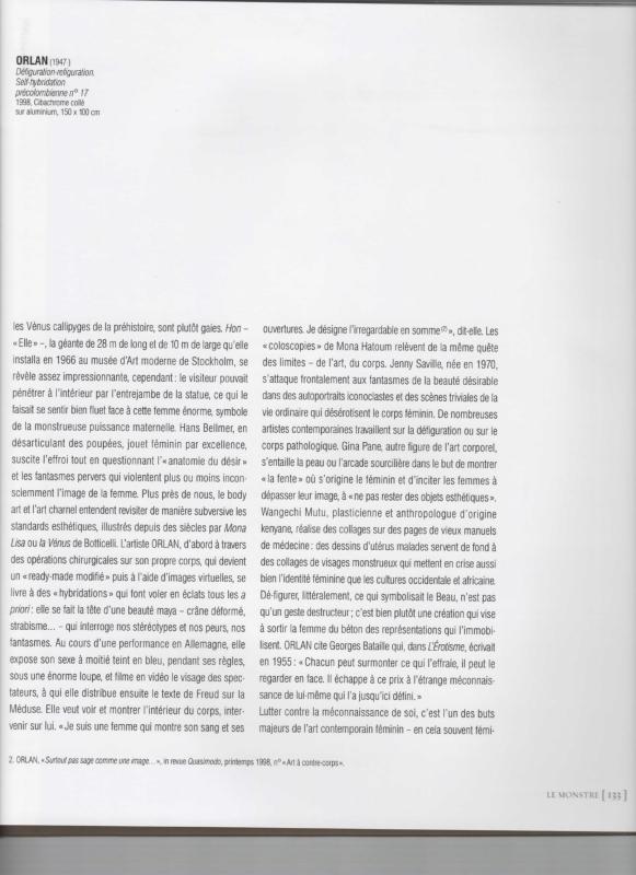 lesfianceesdudiable_laurens_2011-3