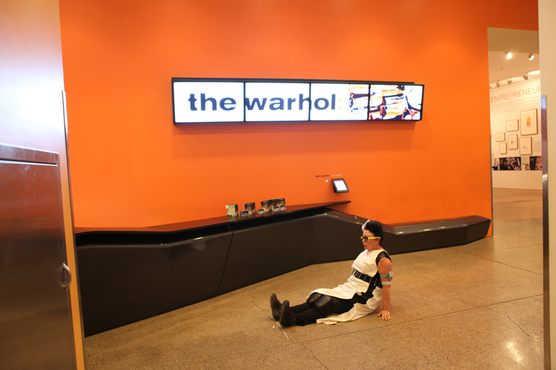 mesurage_select_warhol14