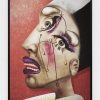 AP 2019-Galerie Ceysson-001