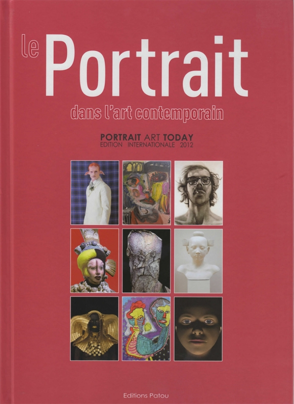 leportraitdanslartcontemporain_2011-1-copy