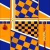 ORLAN, Problématique Géométrique n°21
