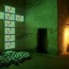 orlan-aaka-orlan_installation-view_6