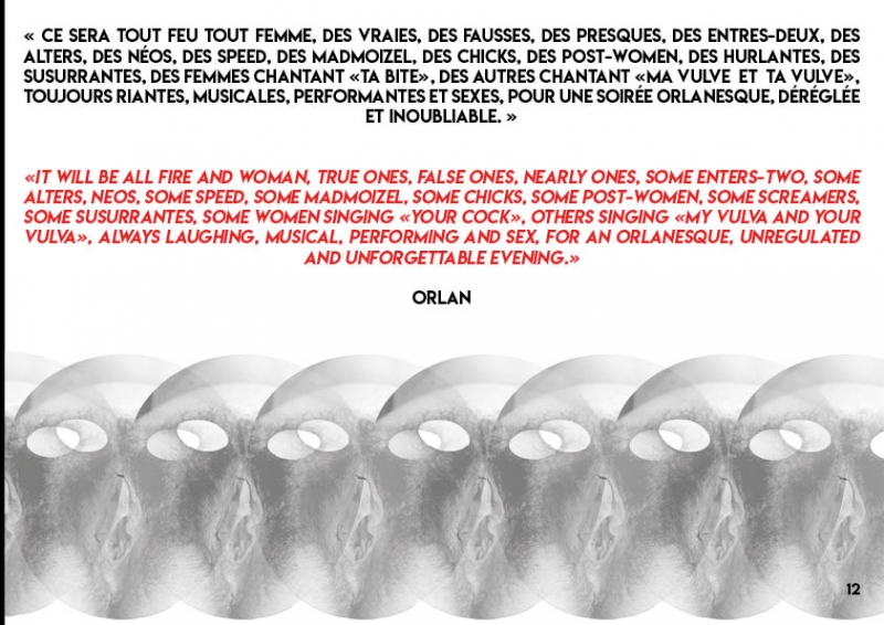 DOSSIER-SALÒ-2017-1-13