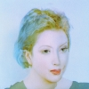 scan_1_9abouti
