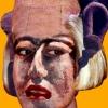 Disfiguration-Refiguration, Pre-Columbian Self-Hybridization / Défiguration-refiguration, Self-hybridation précolombienne