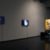 23_VideORLAN - Technobody at MACRO, exhibition view