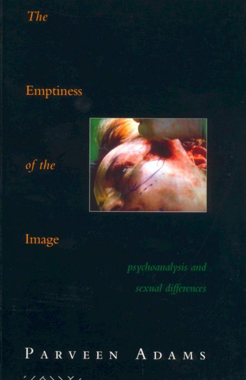 emptinessofimagep140-159