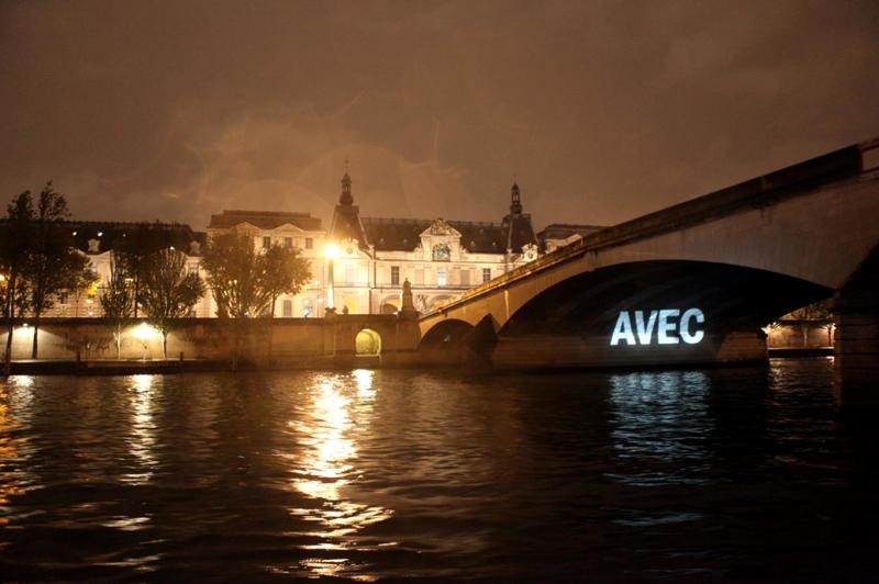 boeuf-sur-la-langue_AVEC2
