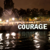boeuf-sur-la-langue_COURAGE