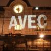 boeuf-sur-la-langue_AVEC